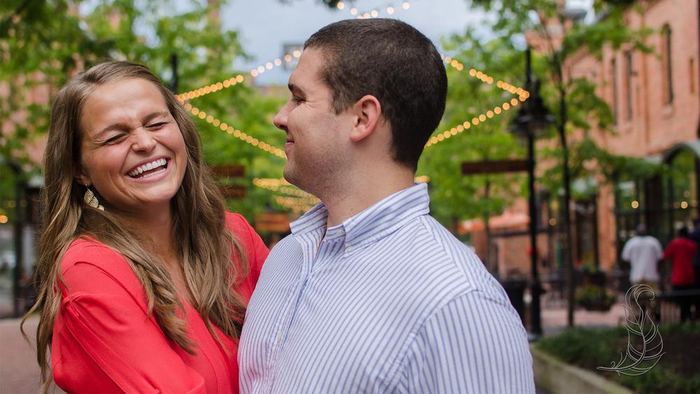 Jenna & Leo (Engagement).jpg