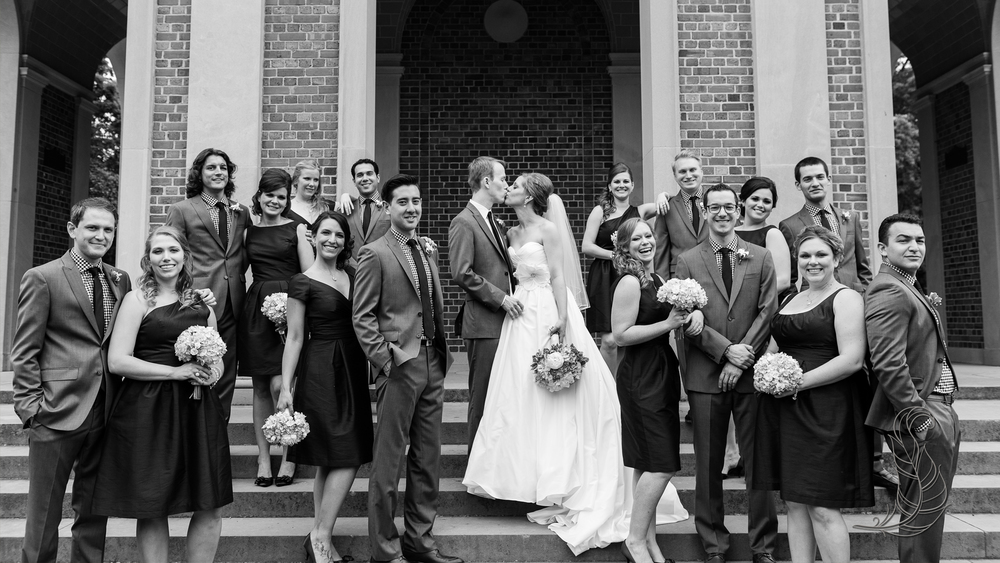 Kelly + Hugh (Wedding).jpg