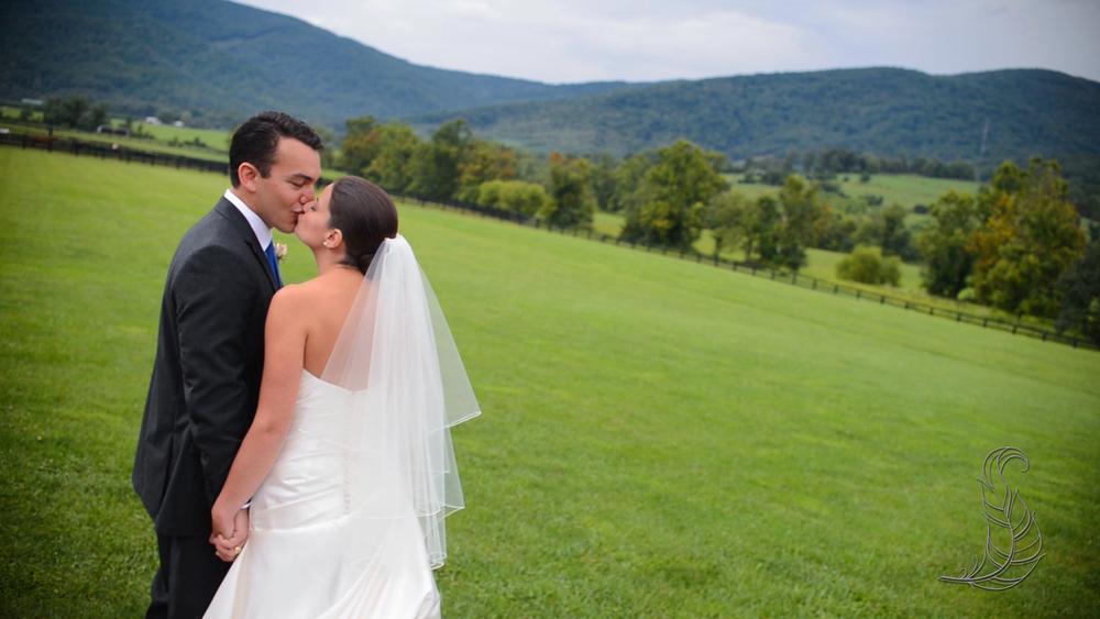 Maggie + Asa (Wedding).jpg