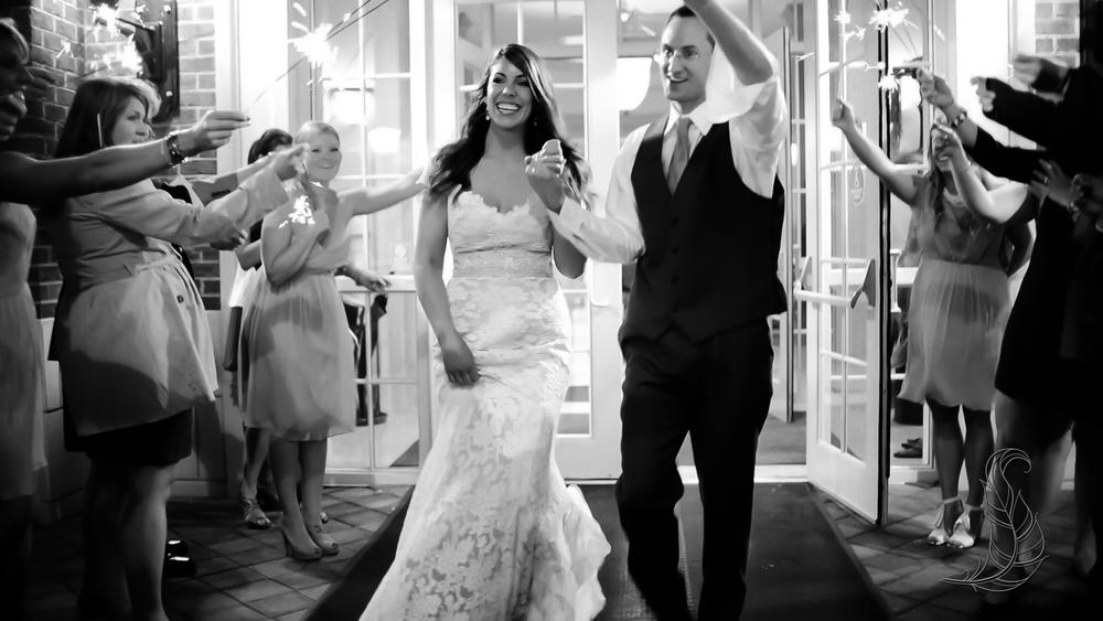 Rose + Jason (Wedding).jpg
