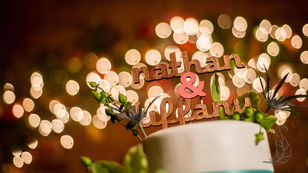 Tiffany + Nathan (Wedding).jpg