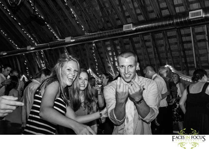 hayloft-wedding-north-carolina-001.jpg