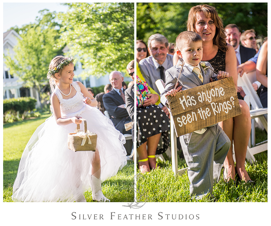 fearrington-village-wedding-photography-009.jpg