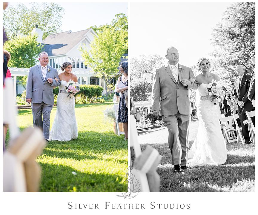 fearrington-village-wedding-photography-010.jpg