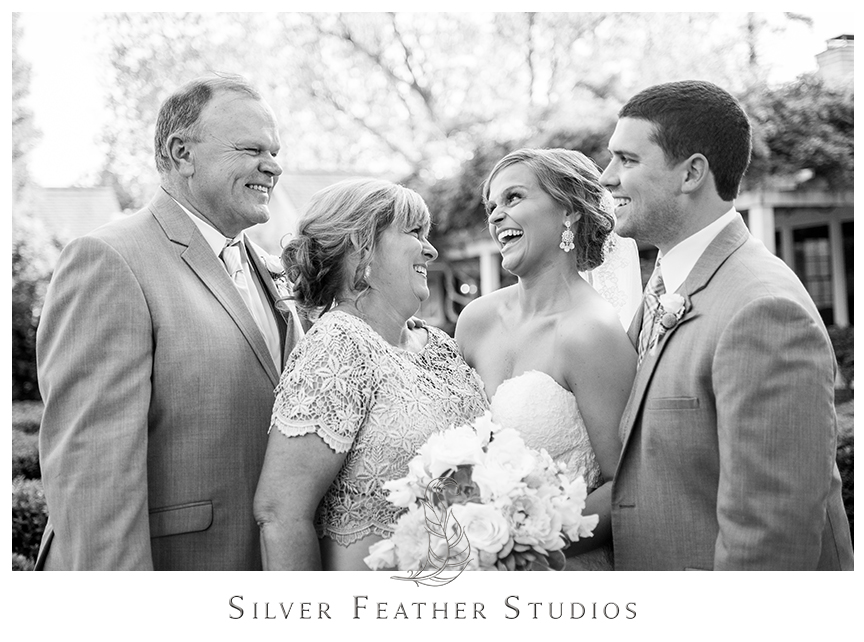 fearrington-village-wedding-photography-015.jpg