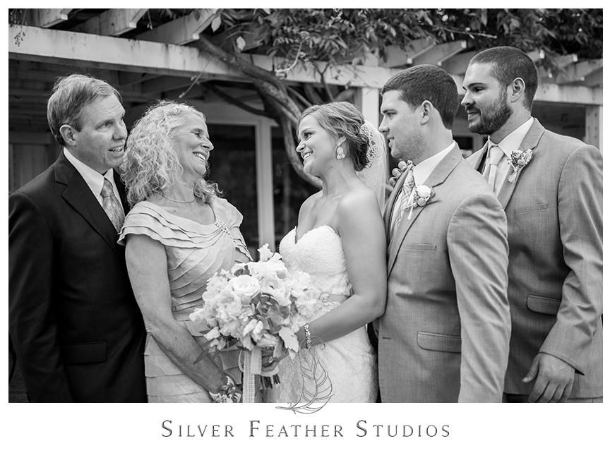fearrington-village-wedding-photography-016.jpg