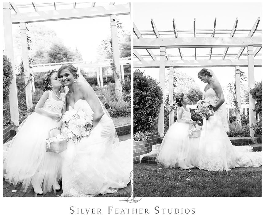 fearrington-village-wedding-photography-021.jpg