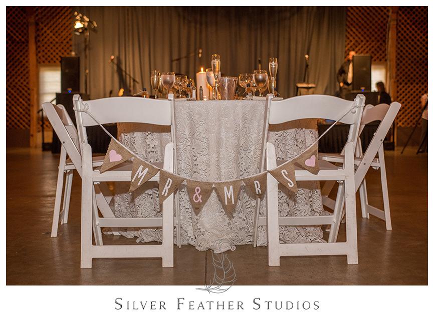 fearrington-village-wedding-photography-031.jpg