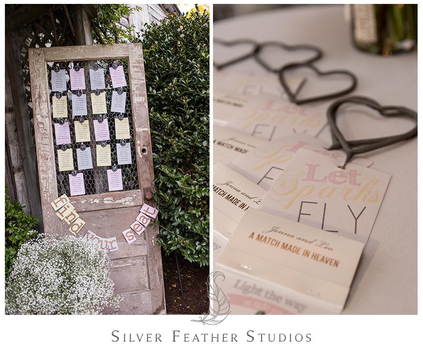 fearrington-village-wedding-photography-033.jpg