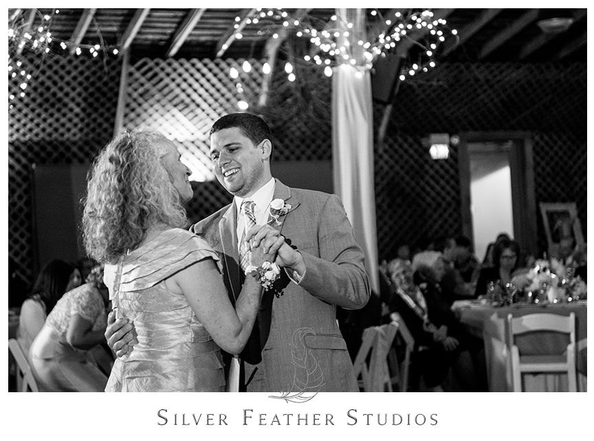 fearrington-village-wedding-photography-037.jpg