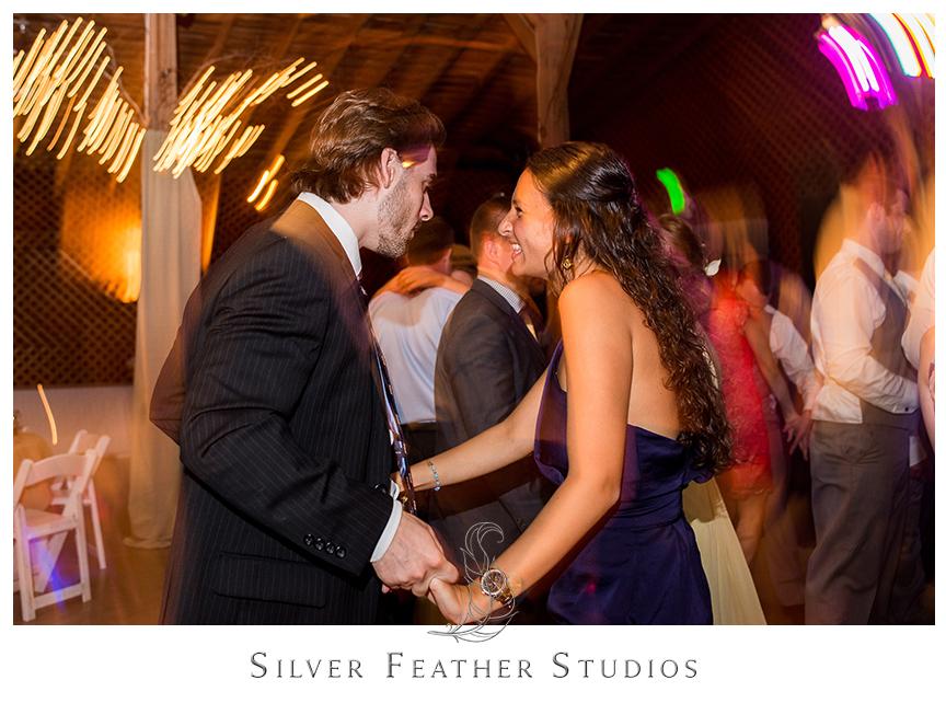 fearrington-village-wedding-photography-048.jpg