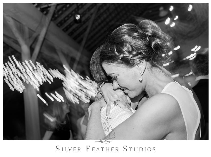 fearrington-village-wedding-photography-049.jpg