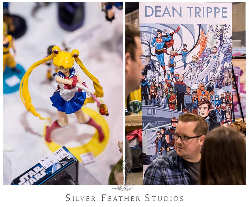 heroes-convention-2014-024.jpg