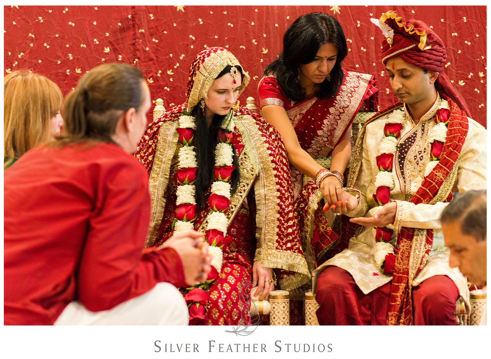 raleigh-hindu-traditional-wedding-013.jpg