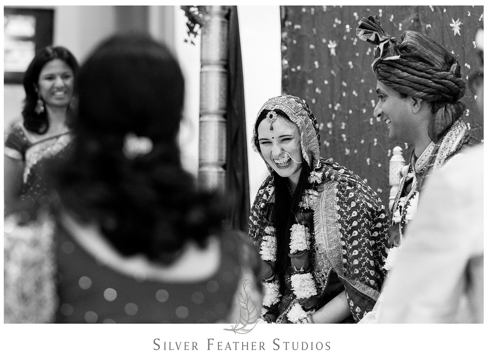 raleigh-hindu-traditional-wedding-015.jpg