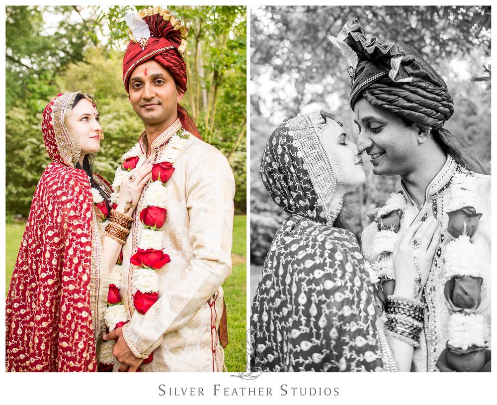 raleigh-hindu-traditional-wedding-019.jpg