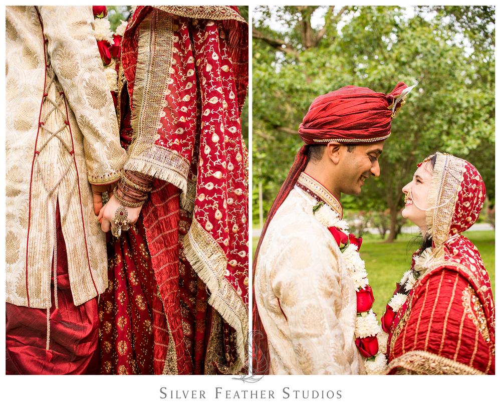 raleigh-hindu-traditional-wedding-020.jpg