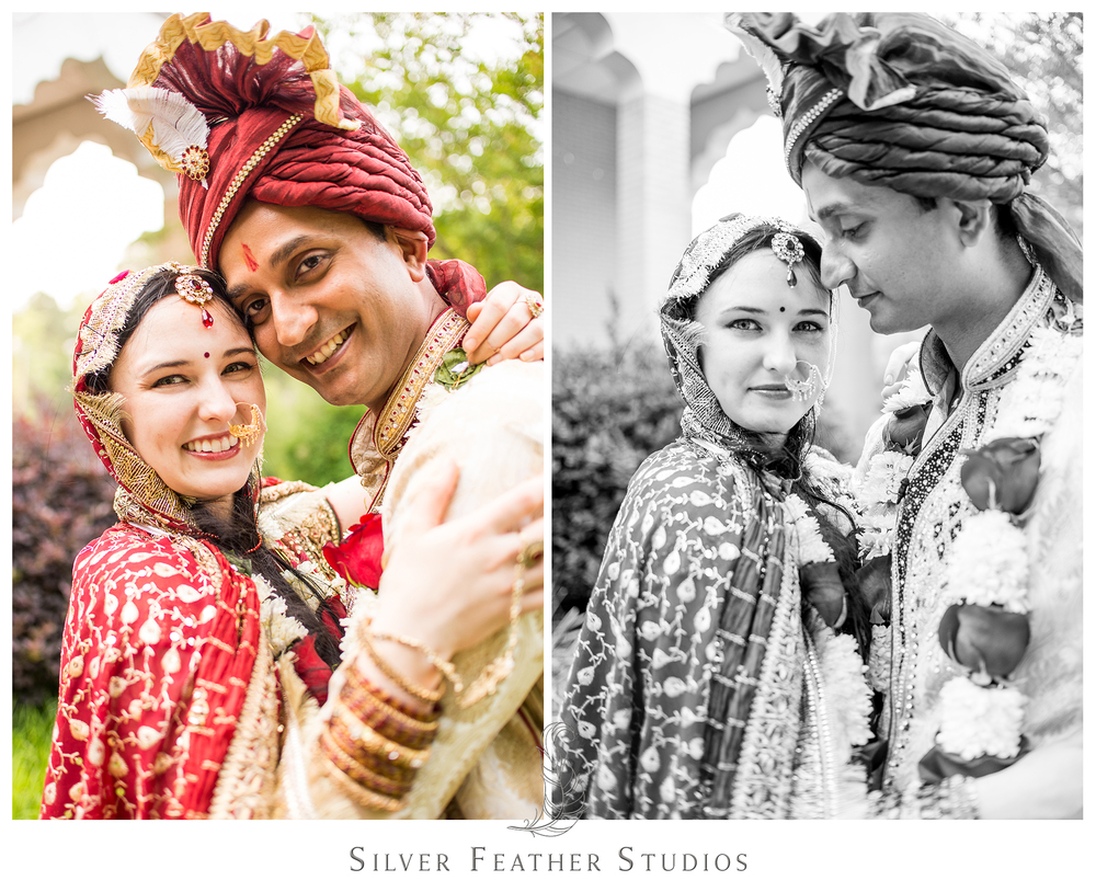 raleigh-hindu-traditional-wedding-022.jpg