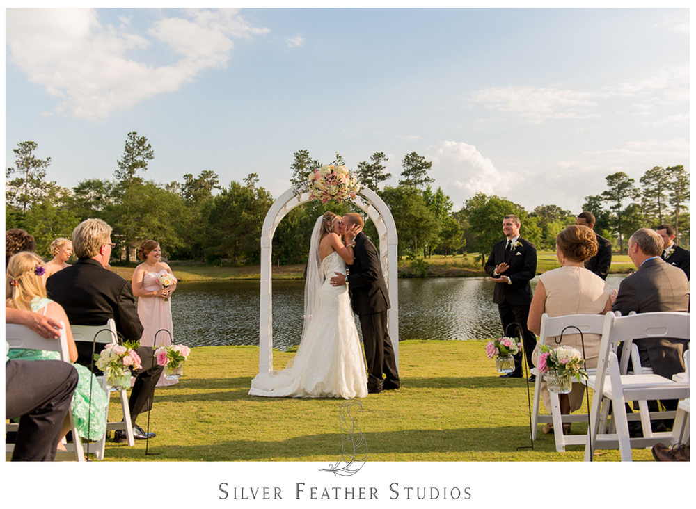 megan and jay's river landing wedding by wallace wedding photographer.