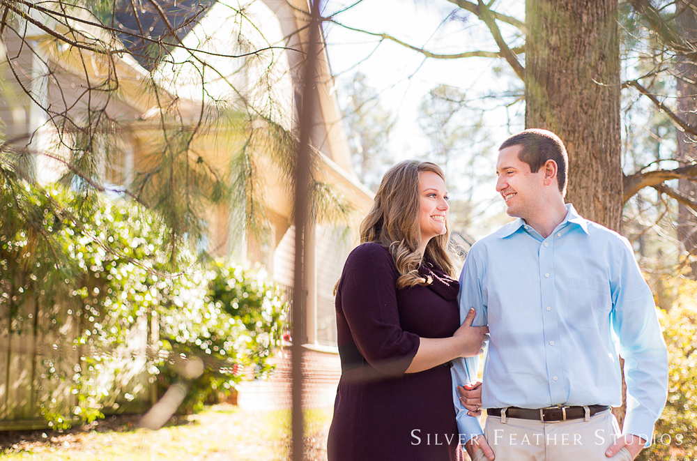 raleigh-hot-air-balloon-engagement-session-001