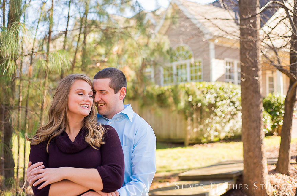 raleigh-hot-air-balloon-engagement-session-003