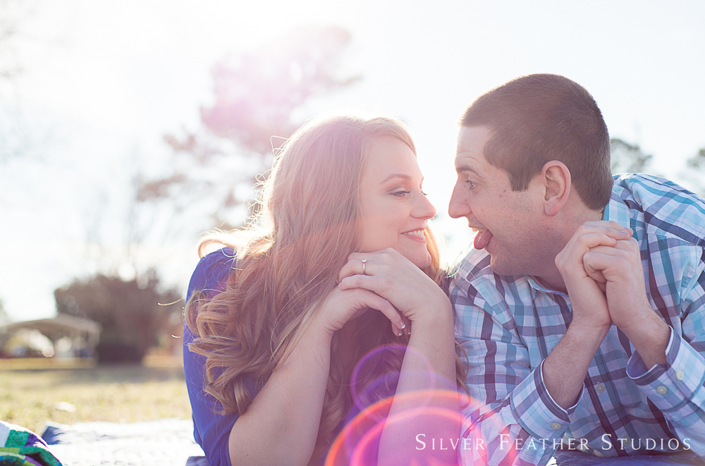 raleigh-hot-air-balloon-engagement-session-005