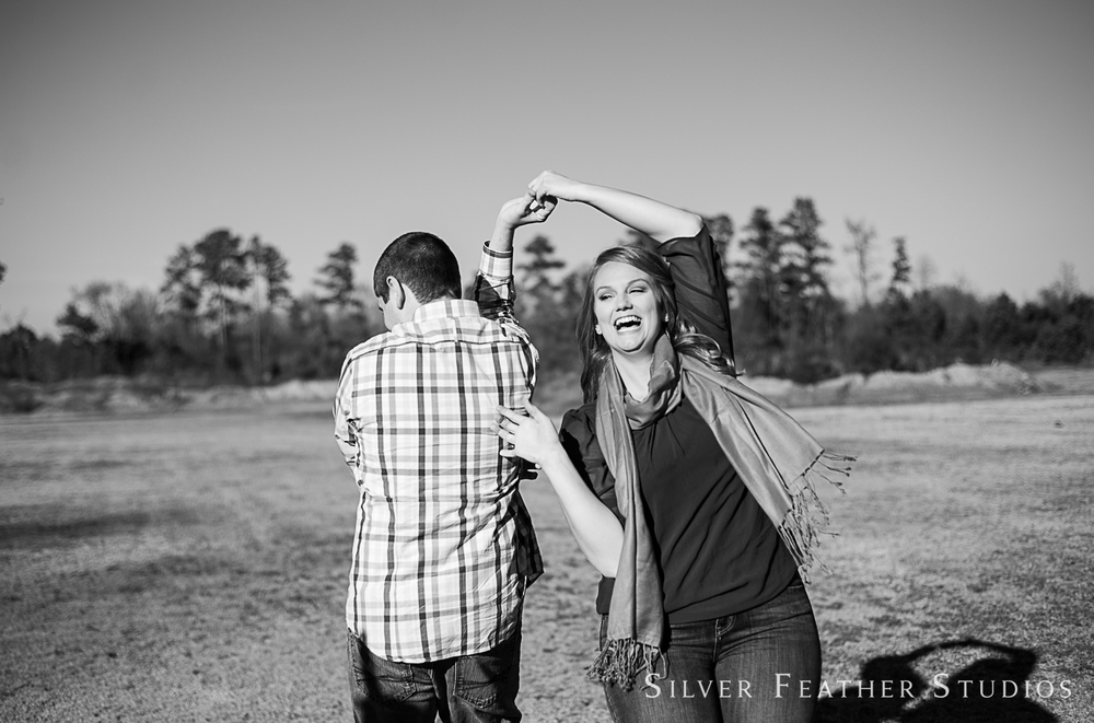 raleigh-hot-air-balloon-engagement-session-006