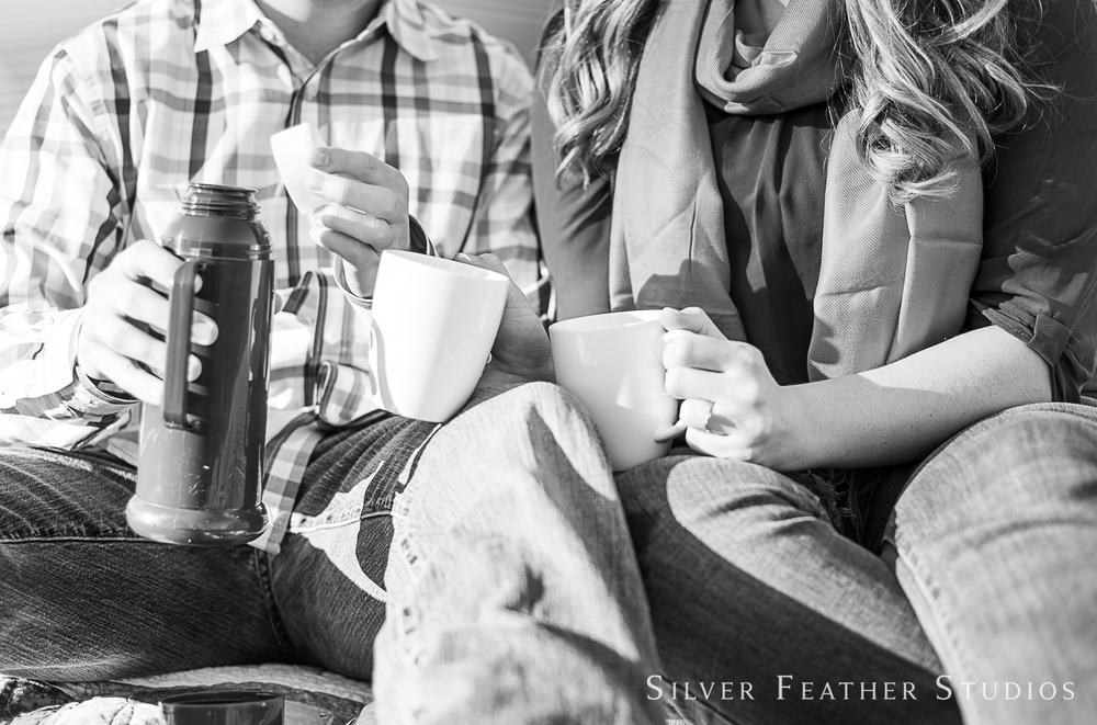 raleigh-hot-air-balloon-engagement-session-008