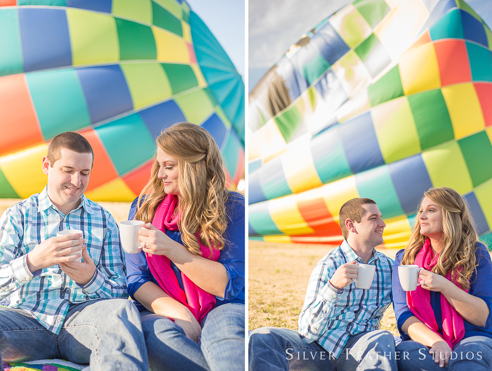 raleigh-hot-air-balloon-engagement-session-007