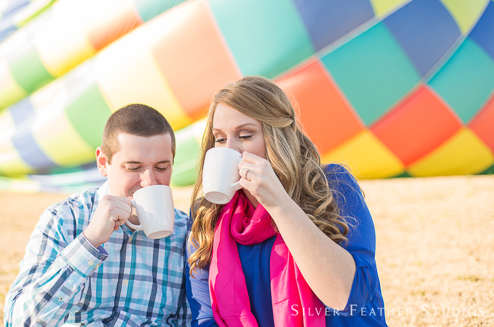 raleigh-hot-air-balloon-engagement-session-010