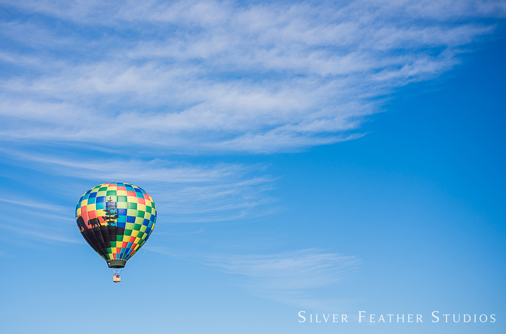 raleigh-hot-air-balloon-engagement-session-013