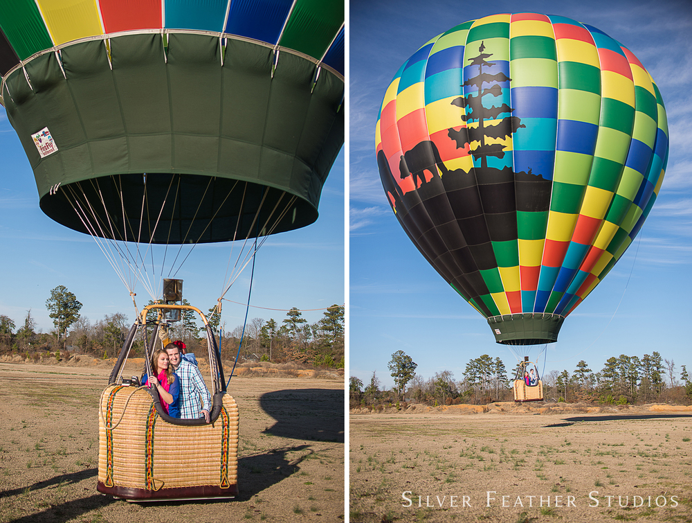 raleigh-hot-air-balloon-engagement-session-012