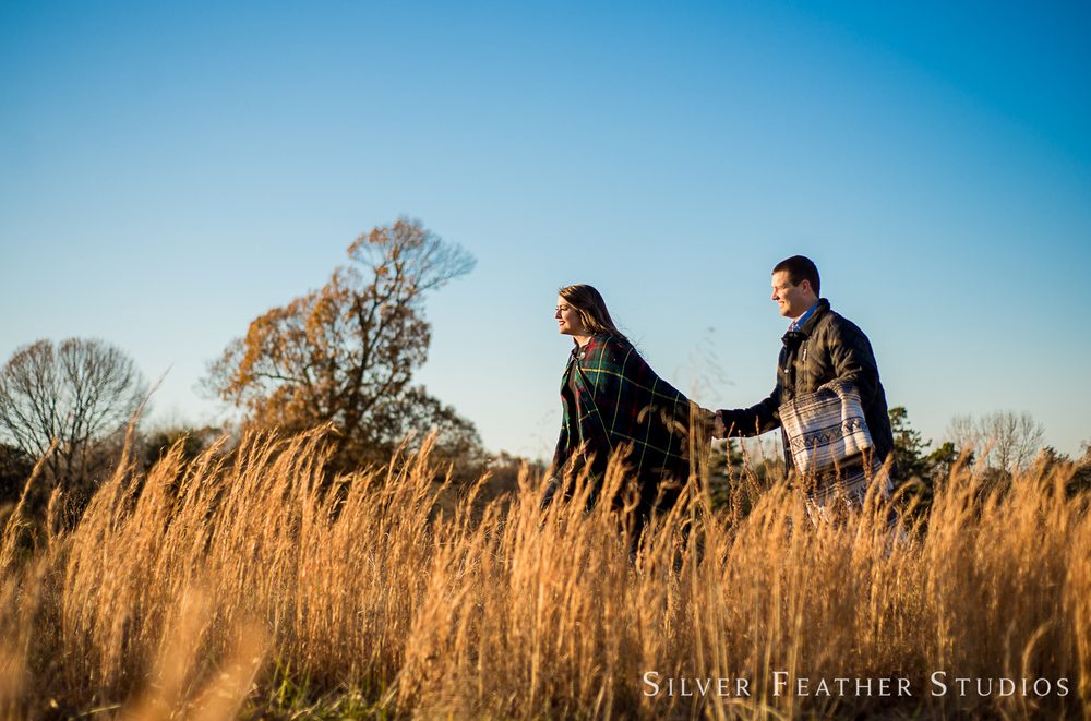countryside-engagement-photography-005