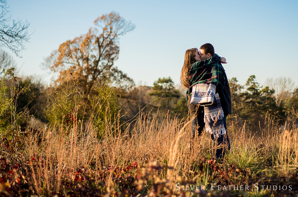 countryside-engagement-photography-006