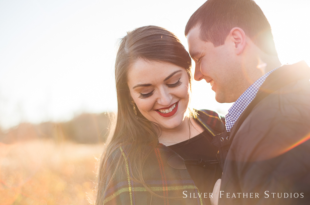 countryside-engagement-photography-007