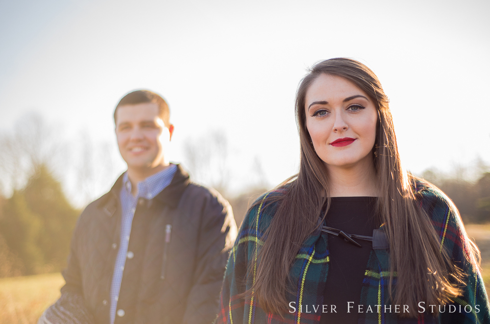 countryside-engagement-photography-009