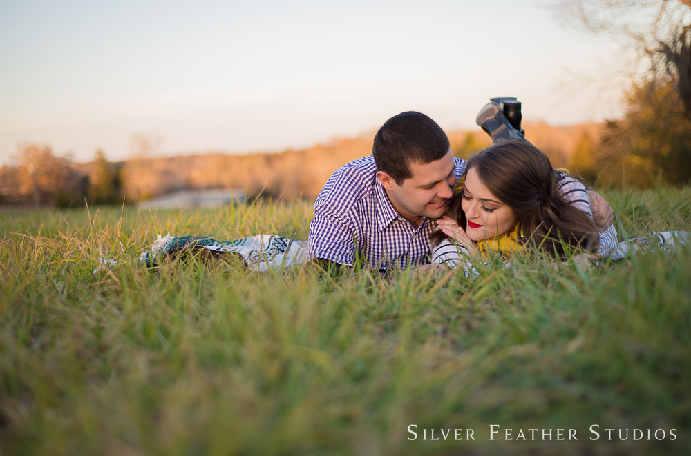 countryside-engagement-photography-012