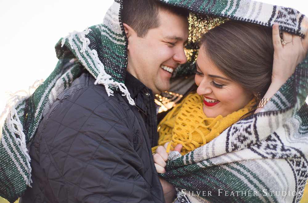 countryside-engagement-photography-011