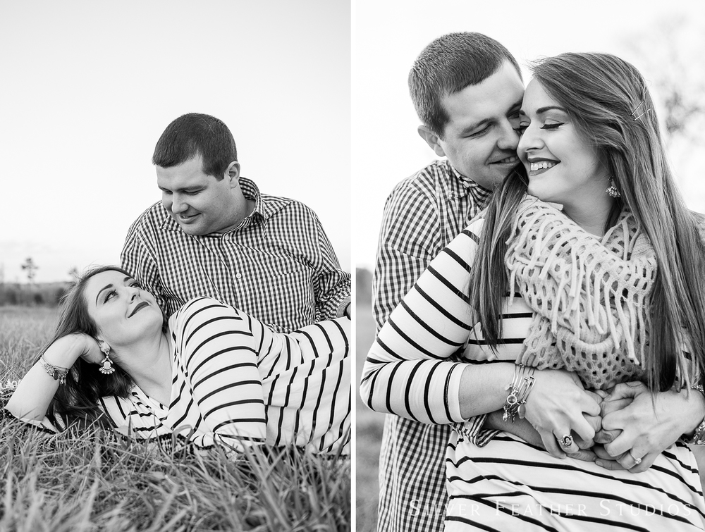 countryside-engagement-photography-015