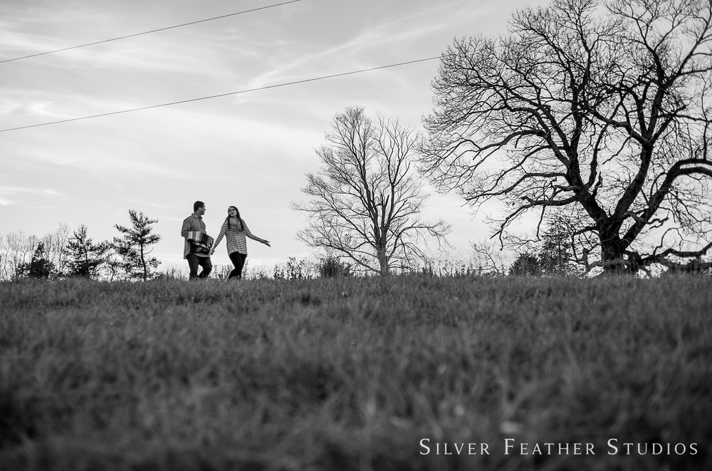 countryside-engagement-photography-016