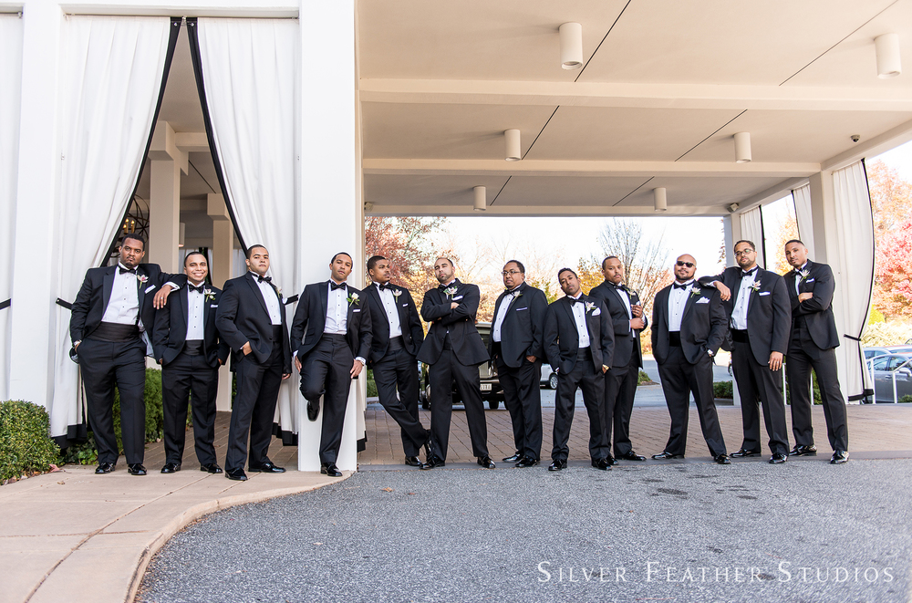 greensboro-country-club-wedding-004.jpg