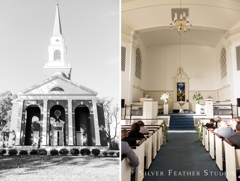 greensboro-country-club-wedding-007.jpg