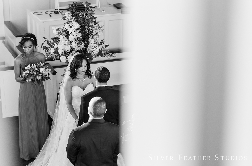 greensboro-country-club-wedding-011.jpg