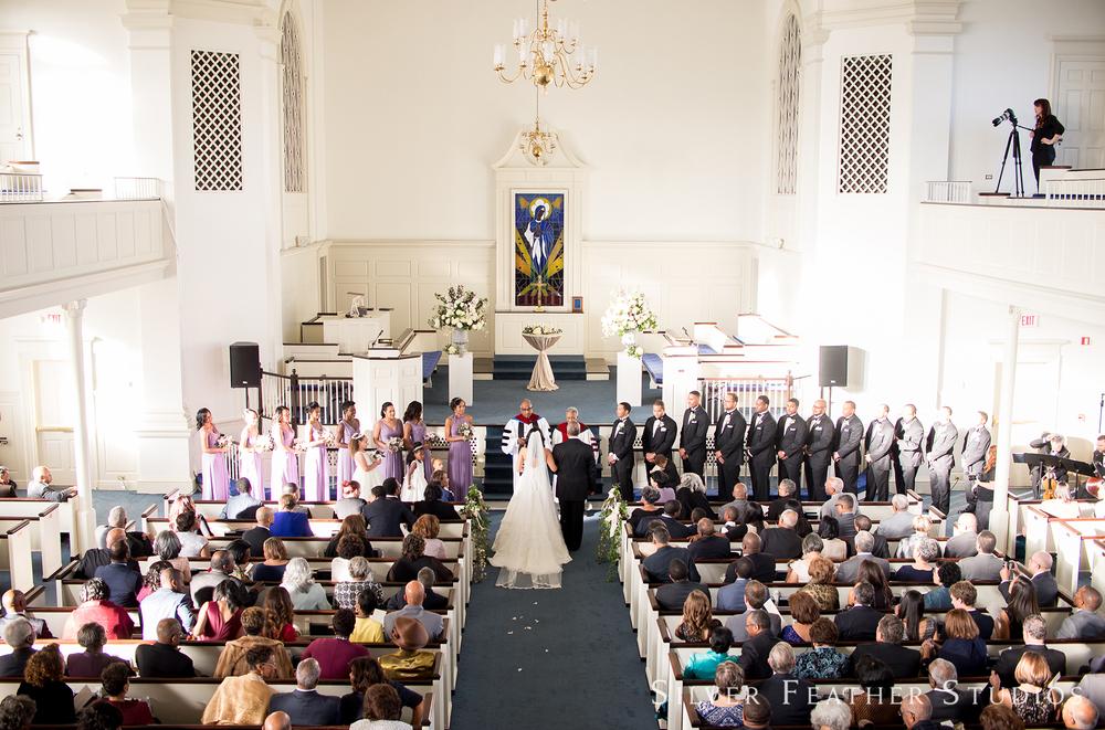 greensboro-country-club-wedding-010.jpg