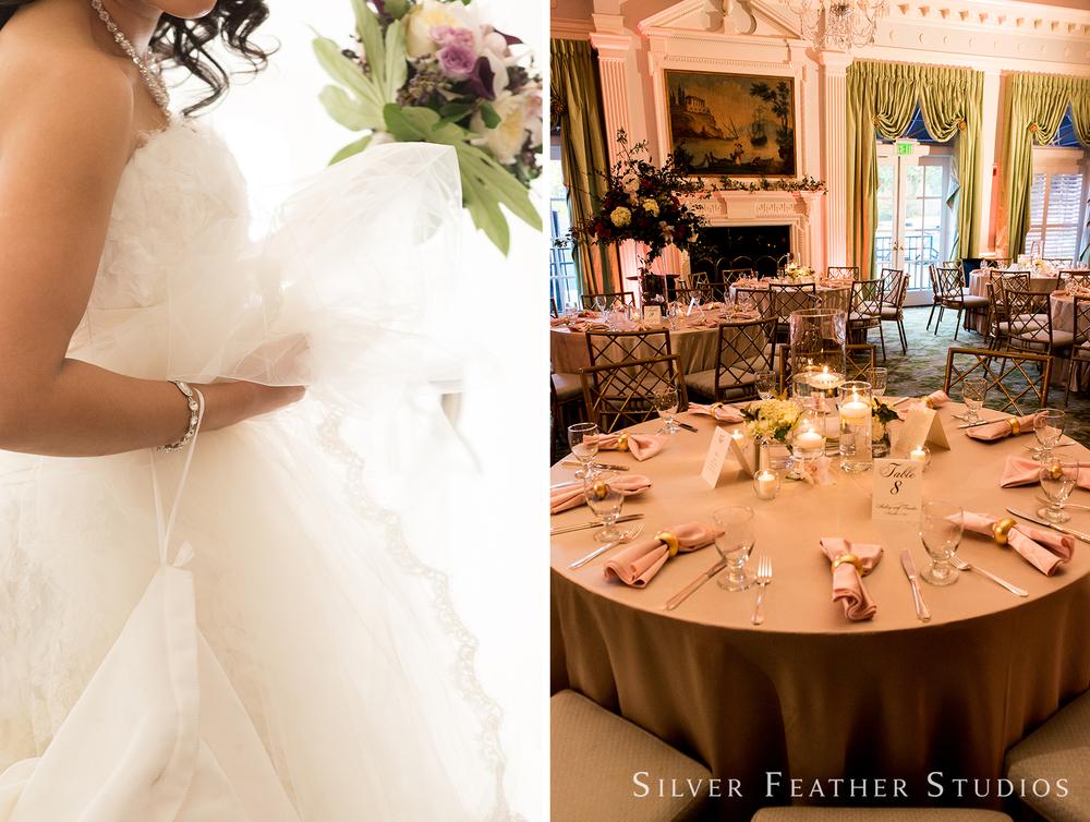 greensboro-country-club-wedding-012.jpg