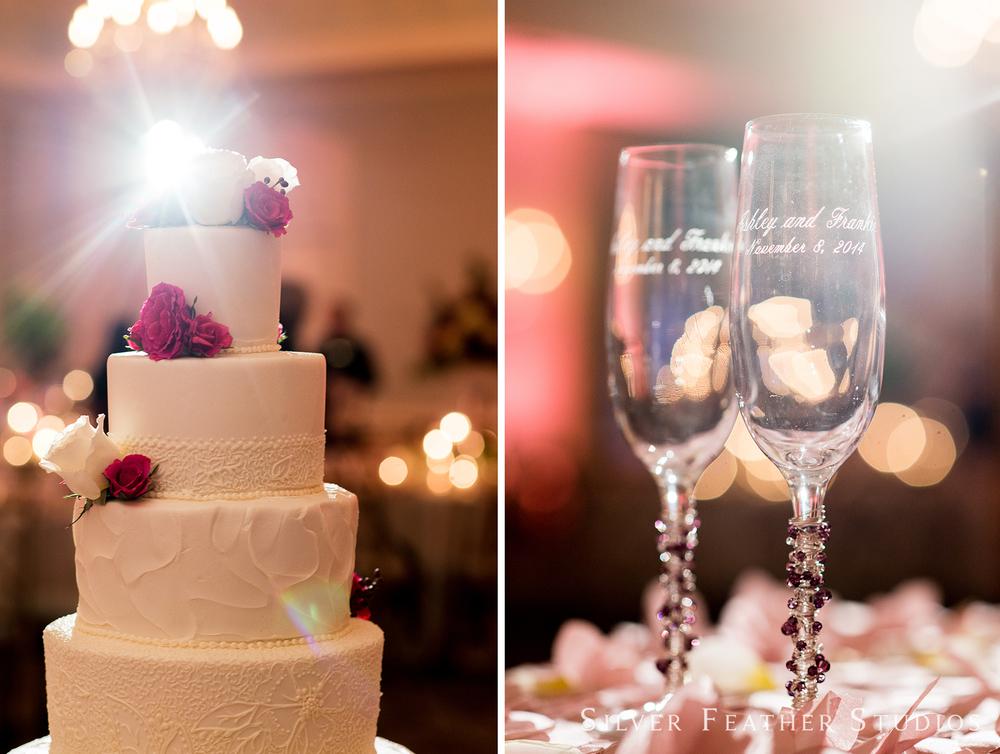 greensboro-country-club-wedding-014.jpg