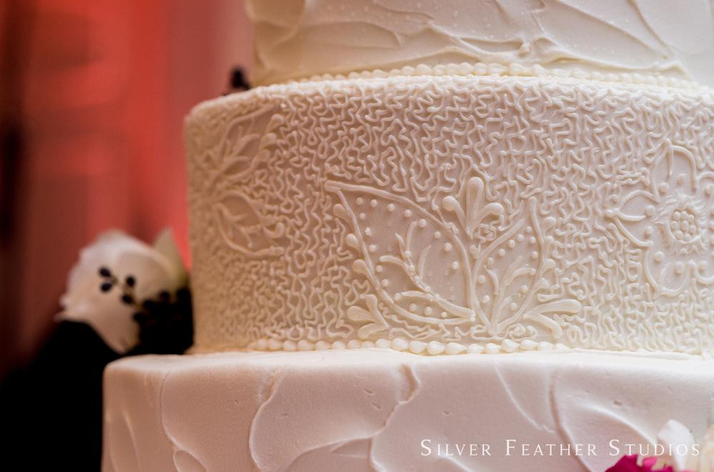 greensboro-country-club-wedding-015.jpg