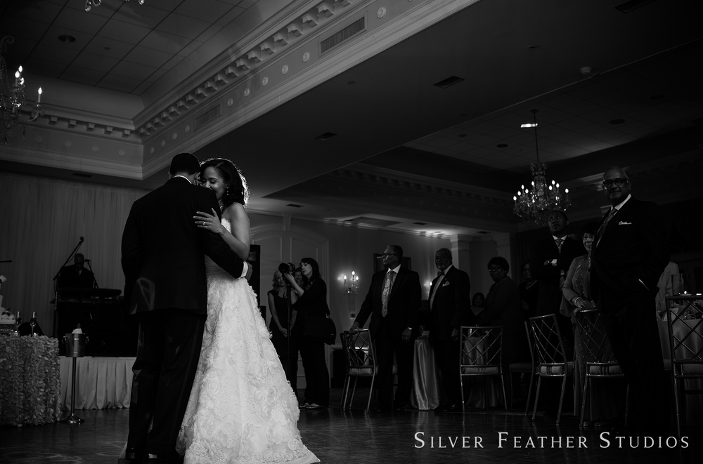 greensboro-country-club-wedding-018.jpg