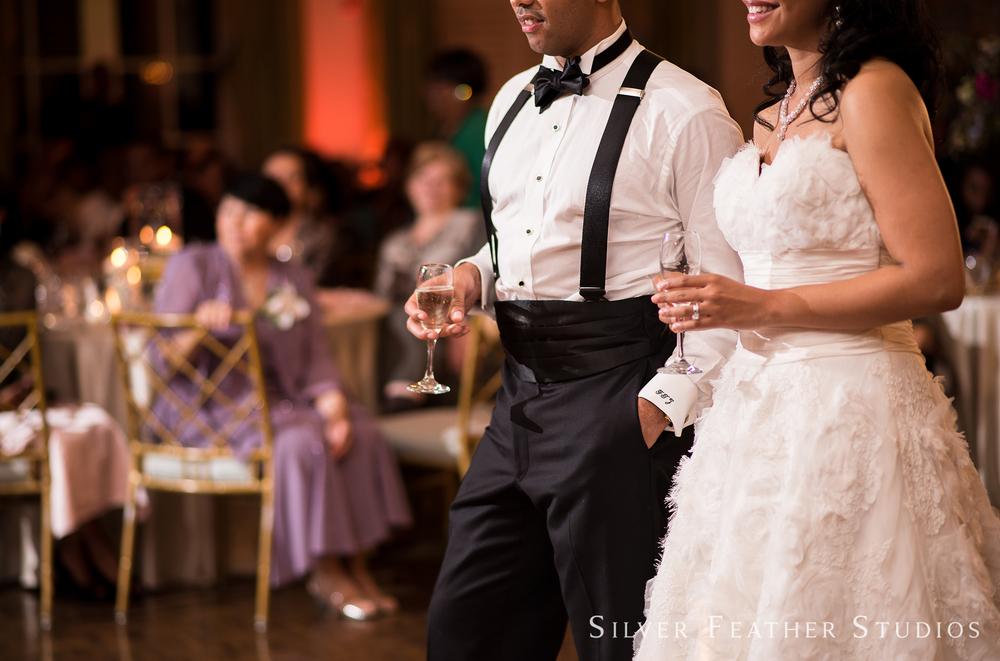 greensboro-country-club-wedding-020.jpg
