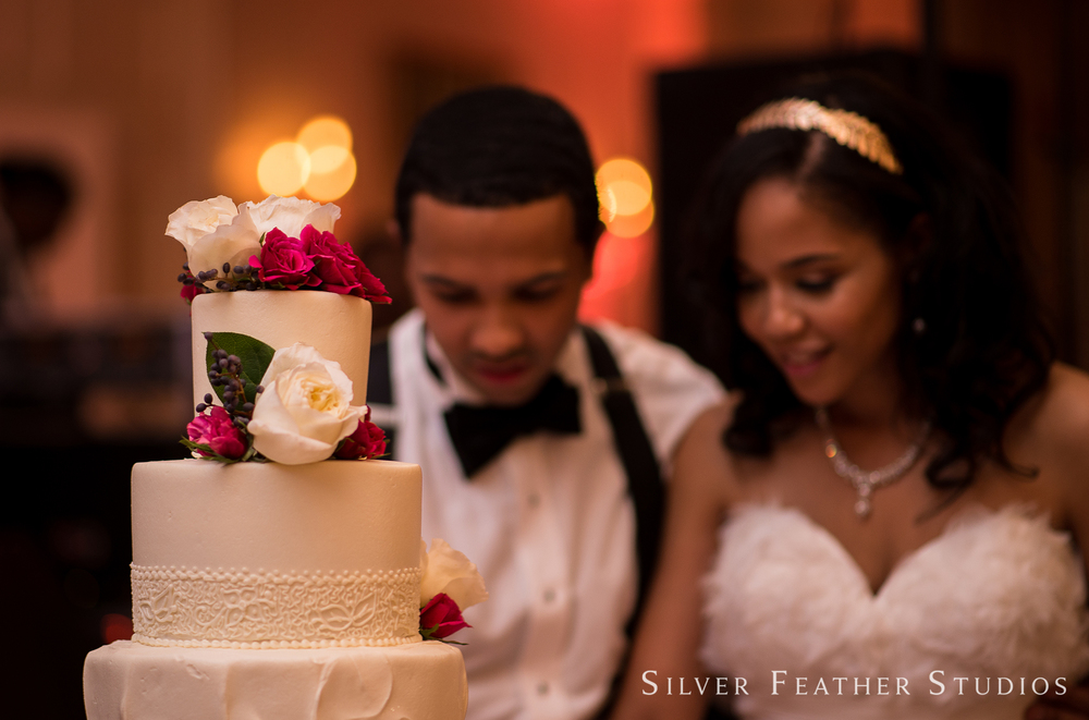greensboro-country-club-wedding-022.jpg